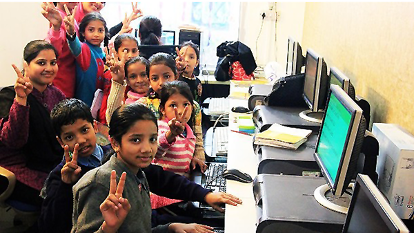 Computer-Learning-centre-for-Underprivileged-Students-600px