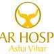 Johar Logo